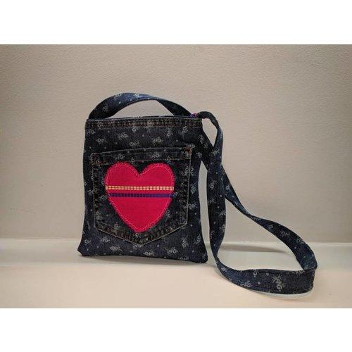 Girl's bag  Feminine Inspired