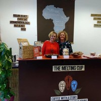 The Melting Shop
