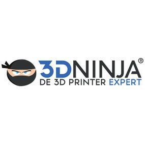 3D Ninja Installatie & training