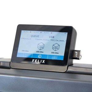 Felix Felix Touch