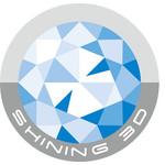 Shining3D