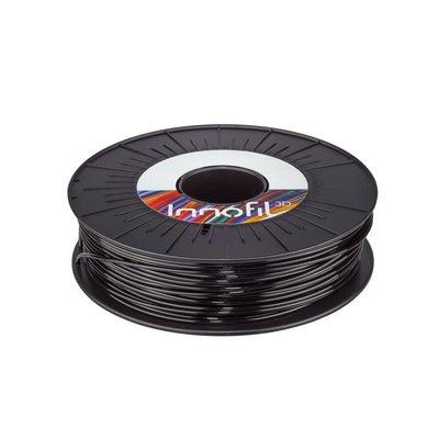 Innofil3D InnoPET - Zwart