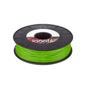 Innofil3D InnoPET - Groen