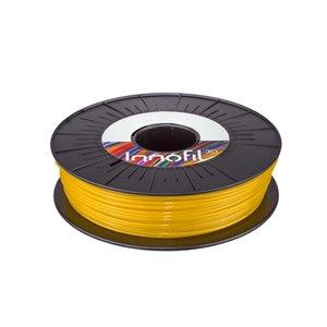 Innofil3D InnoPET - Geel
