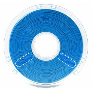 Polymaker PolySmooth - Electric Blue