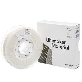 Ultimaker PLA (NFC) - Parel Wit