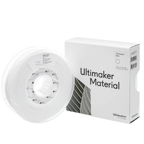 Ultimaker CPE (NFC) - Wit