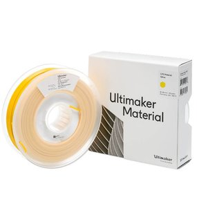 Ultimaker CPE (NFC) - Geel