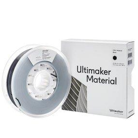 Ultimaker CPE+ (NFC) - Zwart