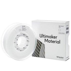Ultimaker CPE+ (NFC) - White