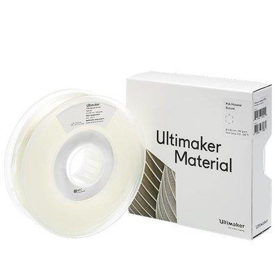 Ultimaker PVA (NFC) - Natural - 2.85mm