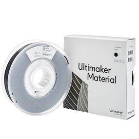 Ultimaker PC (NFC) - Black