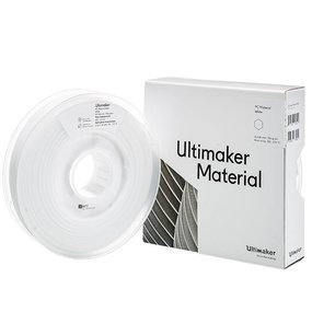 Ultimaker PC (NFC) - Wit