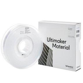 Ultimaker PC (NFC) - Transparent