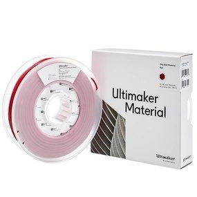 Ultimaker TPU (NFC) - Rood