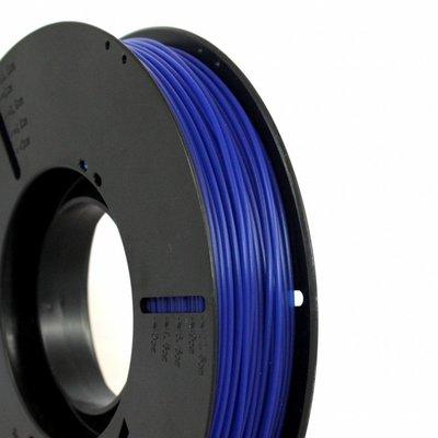 Panospace PLA Donker Blauw
