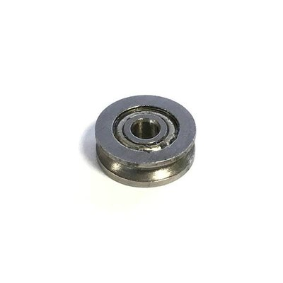 Wanhao i3 Filament Pulley