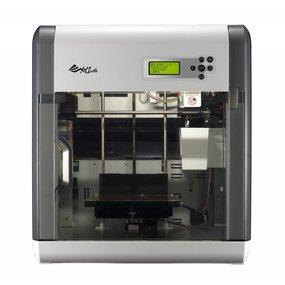 XYZprinting Da Vinci 1.0