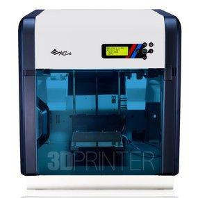 XYZprinting Da Vinci 2.0A Duo