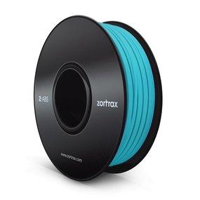 Zortrax Z-ABS Filament - 1,75mm - 800g - Sky Blue