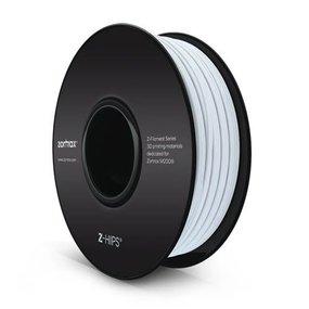 Zortrax Z-HIPS Filament - 1,75mm - 800g - White