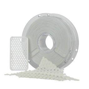 Polymaker PolyFlex - White