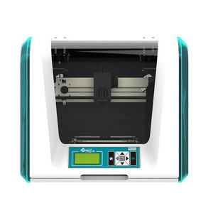 XYZprinting Da Vinci Junior WiFi