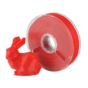 Polymaker PolyMax PLA - Rood
