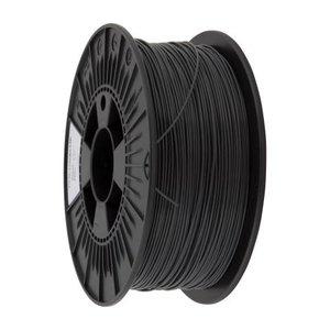 PrimaValue PLA - 1kg - Donker Grijs