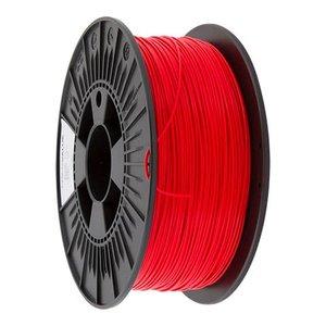 PrimaValue PLA - 1kg - Rood