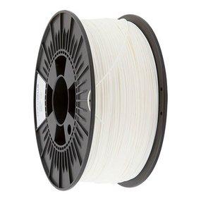 PrimaValue ABS - 1kg - White