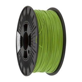 PrimaValue ABS - 1kg - Groen