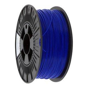 PrimaValue ABS - 1kg - Blauw