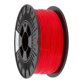 PrimaValue ABS - 1kg - Red