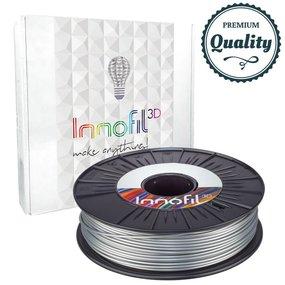 Innofil3D Premium PLA - Zilver