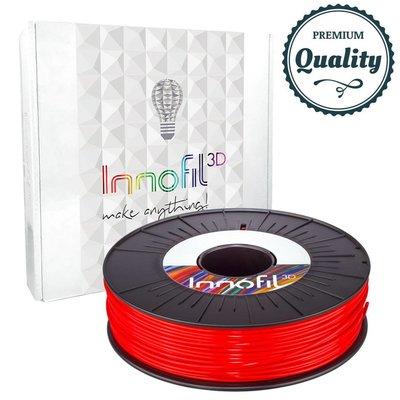 Innofil3D Premium PLA - Red