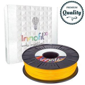 Innofil3D Premium PLA - Geel