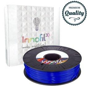 Innofil3D Premium PLA - Blue