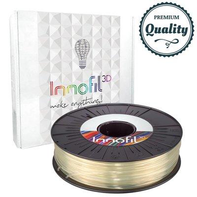 Innofil3D Premium PLA - Natural