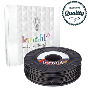 Innofil3D Premium ABS - Black