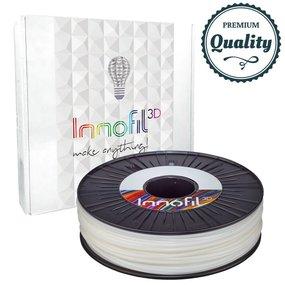 Innofil3D Premium ABS - Natural White