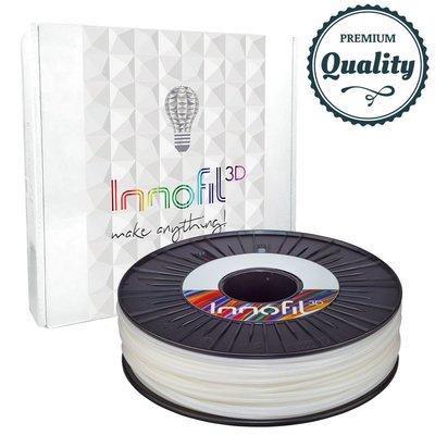 Innofil3D Premium ABS - Naturel Wit