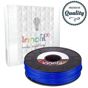 Innofil3D Premium ABS - Blue