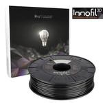 Innofil3D Pro1 - Black