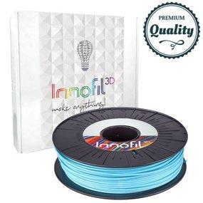 Innofil3D Premium PLA - Hemelsblauw