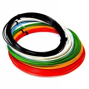 Innofil3D PLA Filament packet