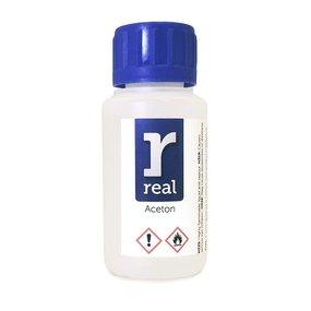 Real Aceton