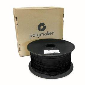 Polymaker PolyMax - Zwart (3 kg)