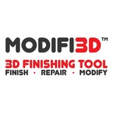 MODIFI3D