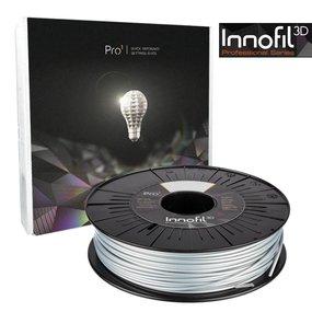Innofil3D Pro1 - Silver